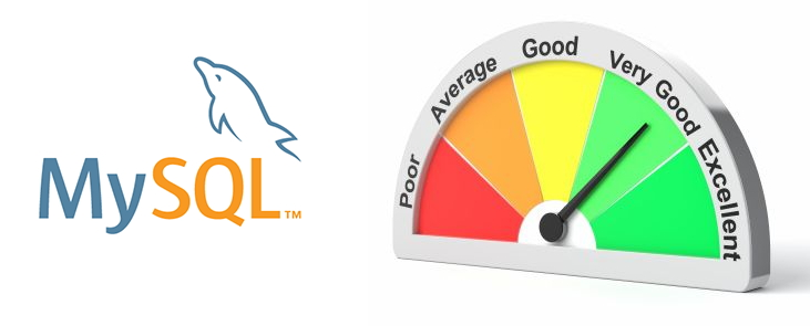 MySQL Performance Tips #1