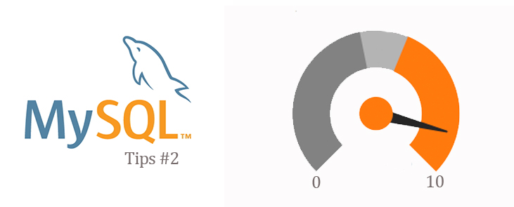 MySQL Performance Tips #2