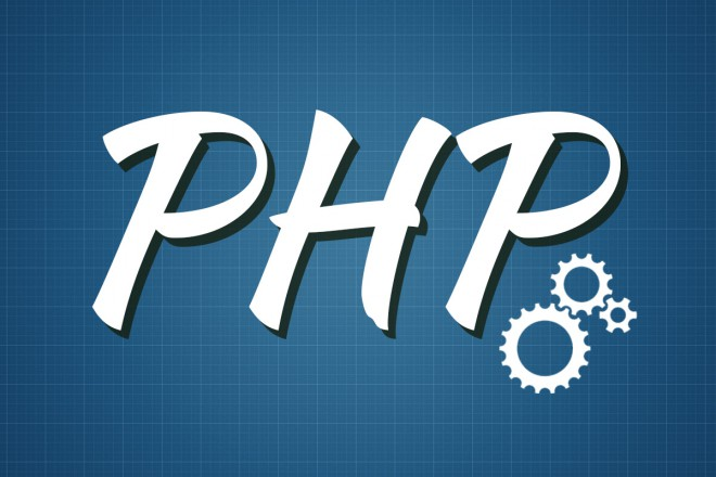 Why is world turning to PHP development these days?