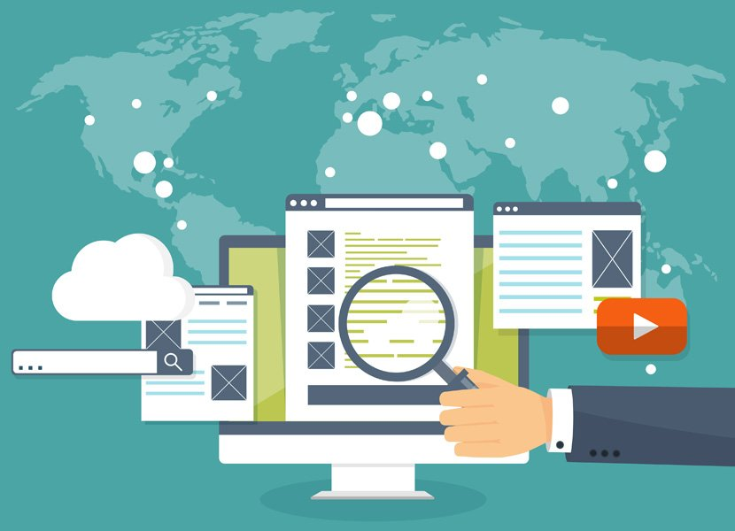 What is SEO and How It Works for Small Businesses