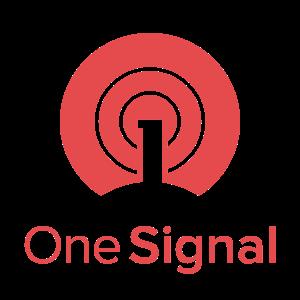 One Signal